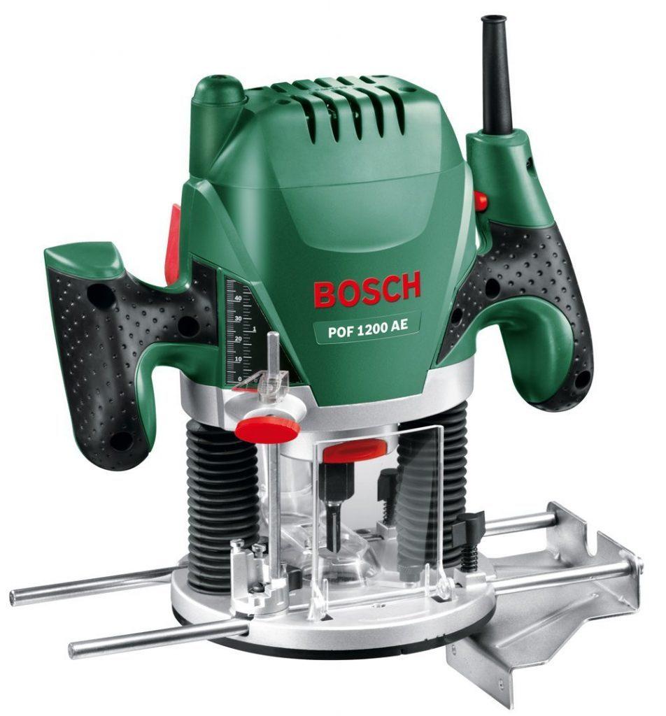 fresadora-bosch-POF-1200-AE-952x1024